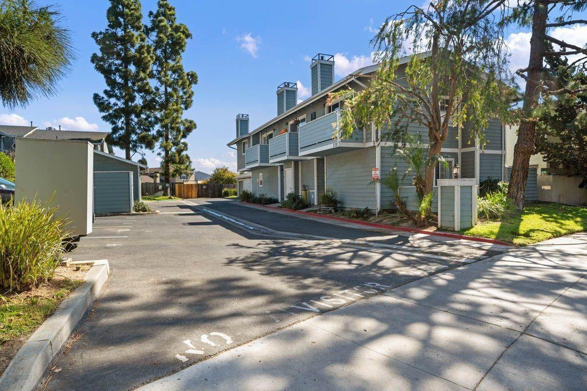 2. Co-op / Condo for Sale at 238 Ellwood Beach Drive Goleta, California 93117 United States