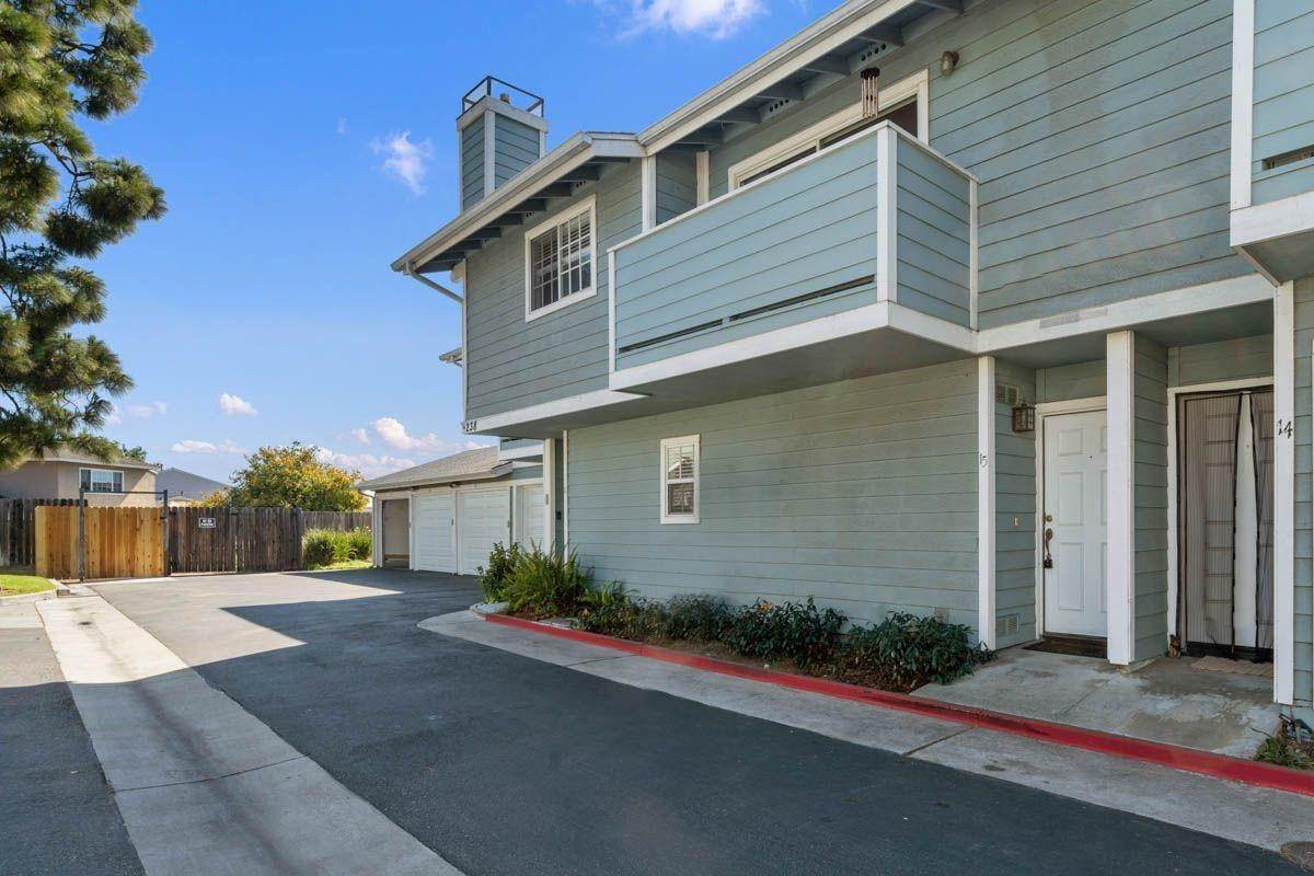 5. Co-op / Condo for Sale at 238 Ellwood Beach Drive Goleta, California 93117 United States