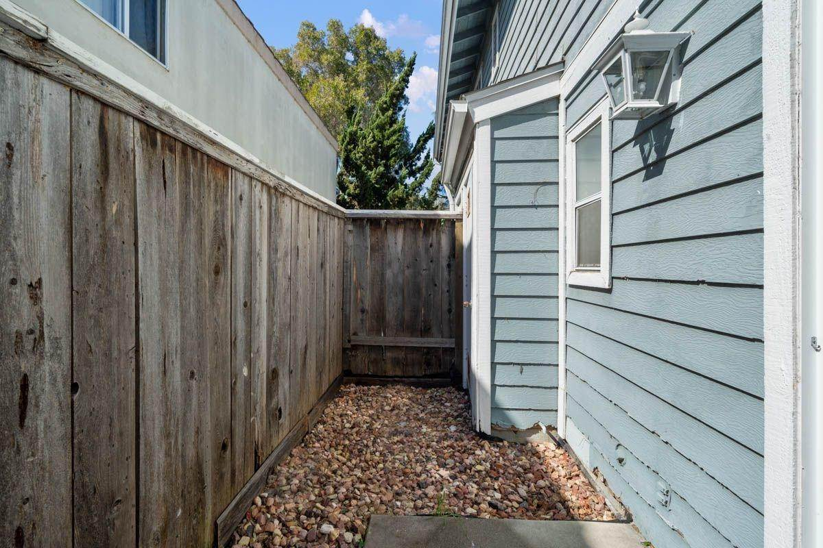 21. Co-op / Condo for Sale at 238 Ellwood Beach Drive Goleta, California 93117 United States