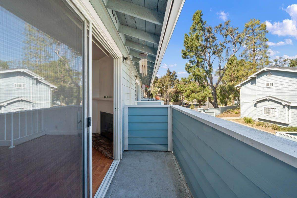 19. Co-op / Condo for Sale at 238 Ellwood Beach Drive Goleta, California 93117 United States
