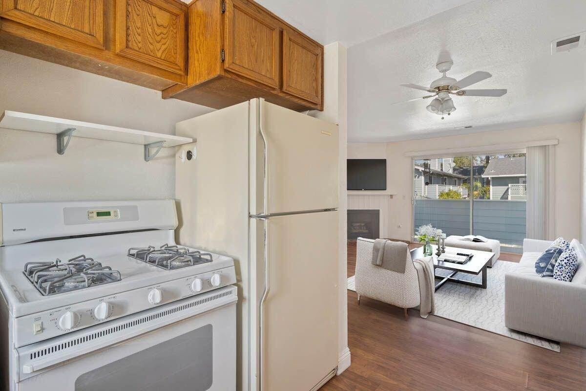 15. Co-op / Condo for Sale at 238 Ellwood Beach Drive Goleta, California 93117 United States