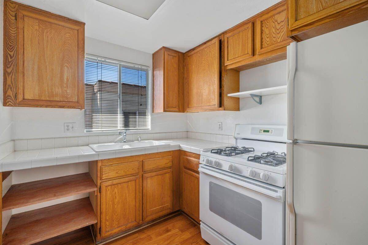 16. Co-op / Condo for Sale at 238 Ellwood Beach Drive Goleta, California 93117 United States