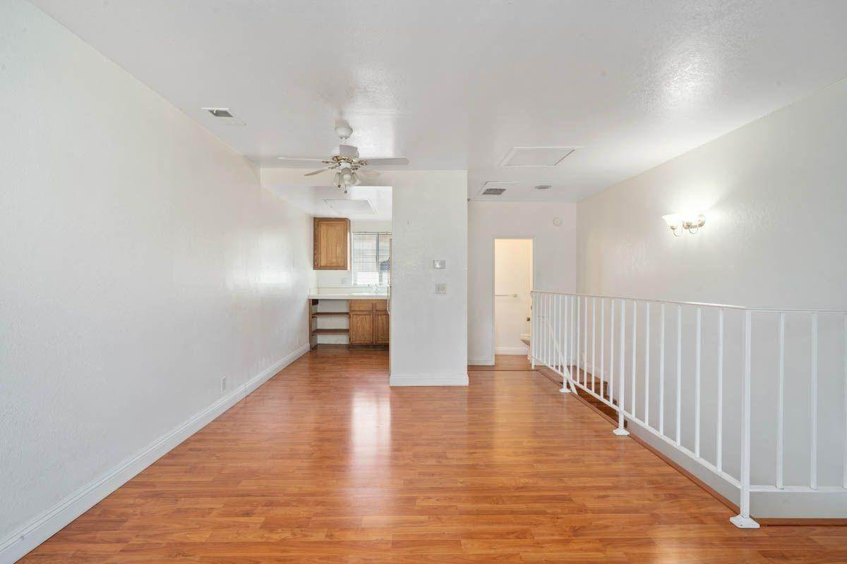 9. Co-op / Condo for Sale at 238 Ellwood Beach Drive Goleta, California 93117 United States