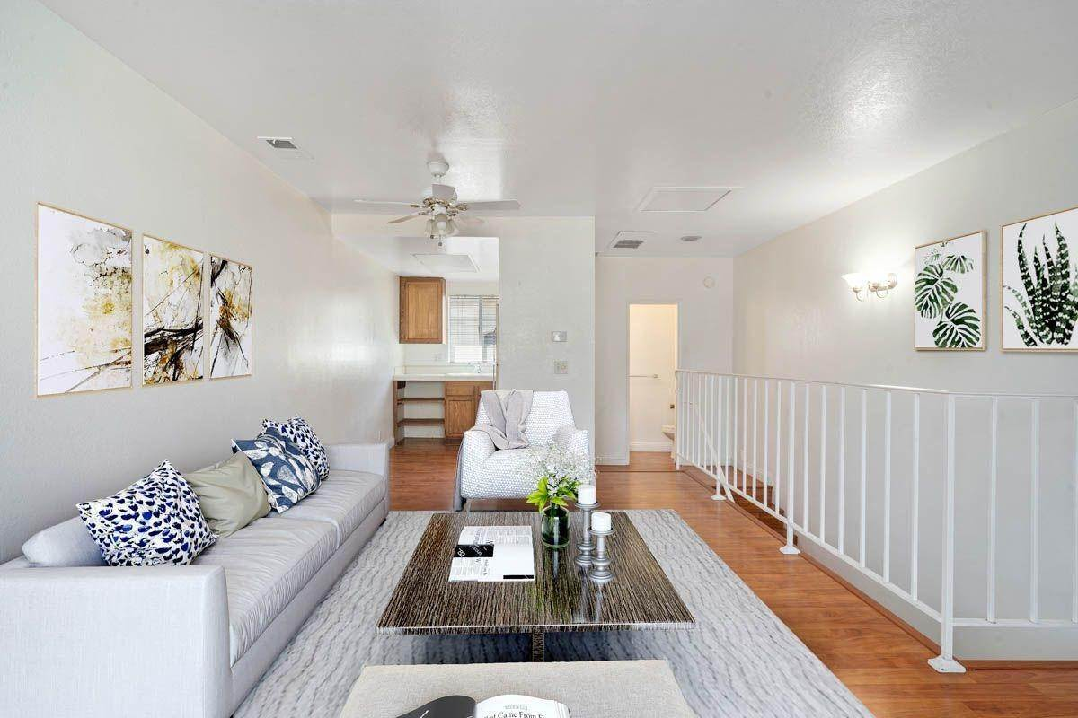 8. Co-op / Condo for Sale at 238 Ellwood Beach Drive Goleta, California 93117 United States
