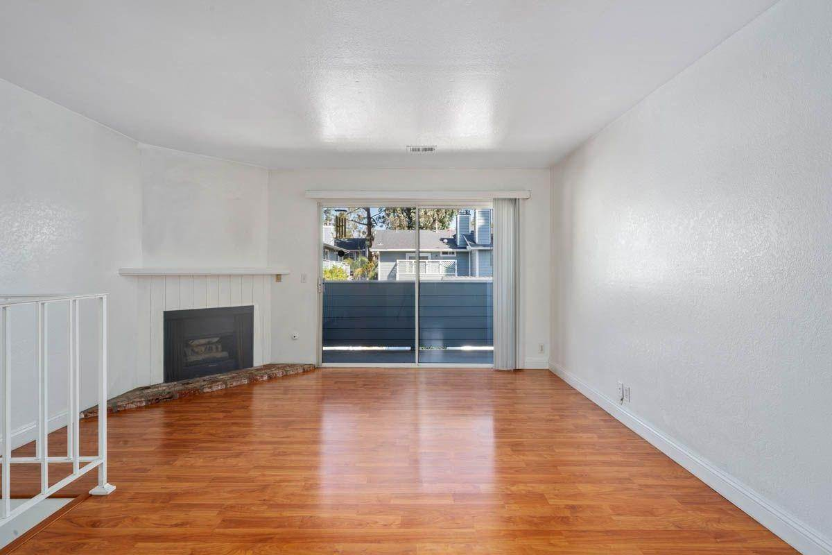 13. Co-op / Condo for Sale at 238 Ellwood Beach Drive Goleta, California 93117 United States