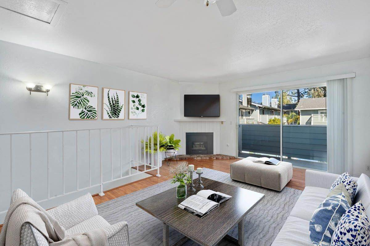 14. Co-op / Condo for Sale at 238 Ellwood Beach Drive Goleta, California 93117 United States