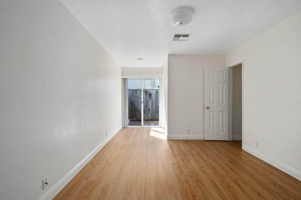 25. Co-op / Condo for Sale at 238 Ellwood Beach Drive Goleta, California 93117 United States