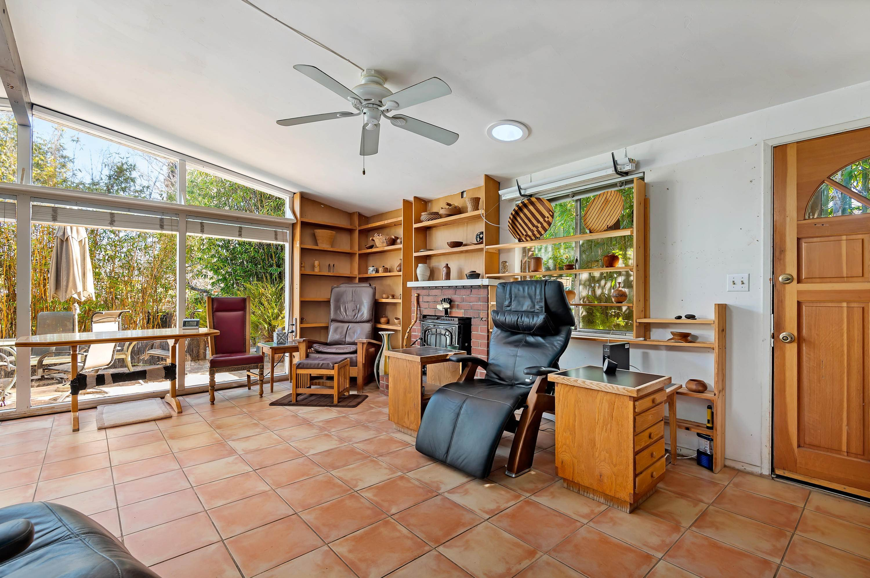 7. Estate for Sale at 1812 Gillespie Street Santa Barbara, California 93101 United States