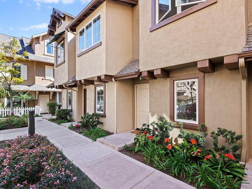 Co-op / Condo for Sale at 345 Kellogg Way Goleta, California 93117 United States