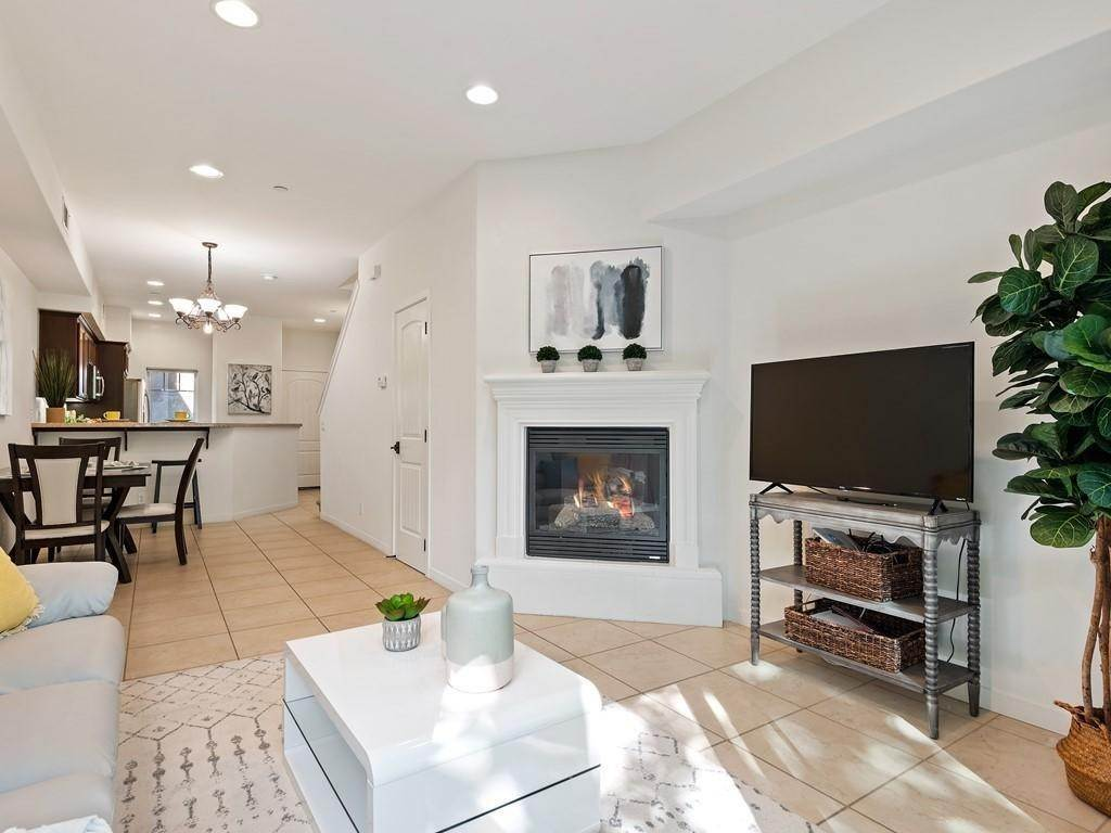 6. Co-op / Condo for Sale at 345 Kellogg Way Goleta, California 93117 United States