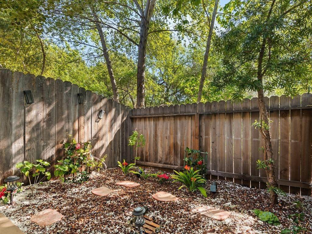 4. Co-op / Condo for Sale at 345 Kellogg Way Goleta, California 93117 United States