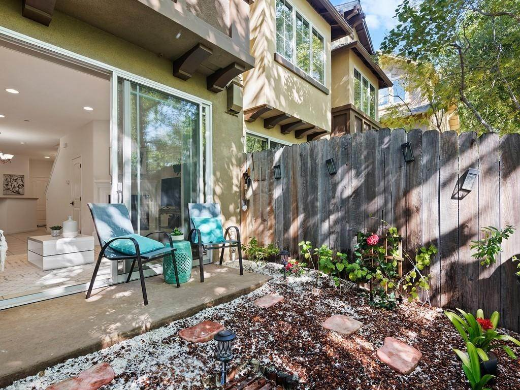 5. Co-op / Condo for Sale at 345 Kellogg Way Goleta, California 93117 United States