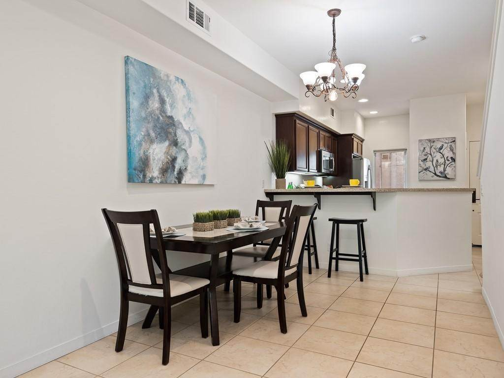 7. Co-op / Condo for Sale at 345 Kellogg Way Goleta, California 93117 United States