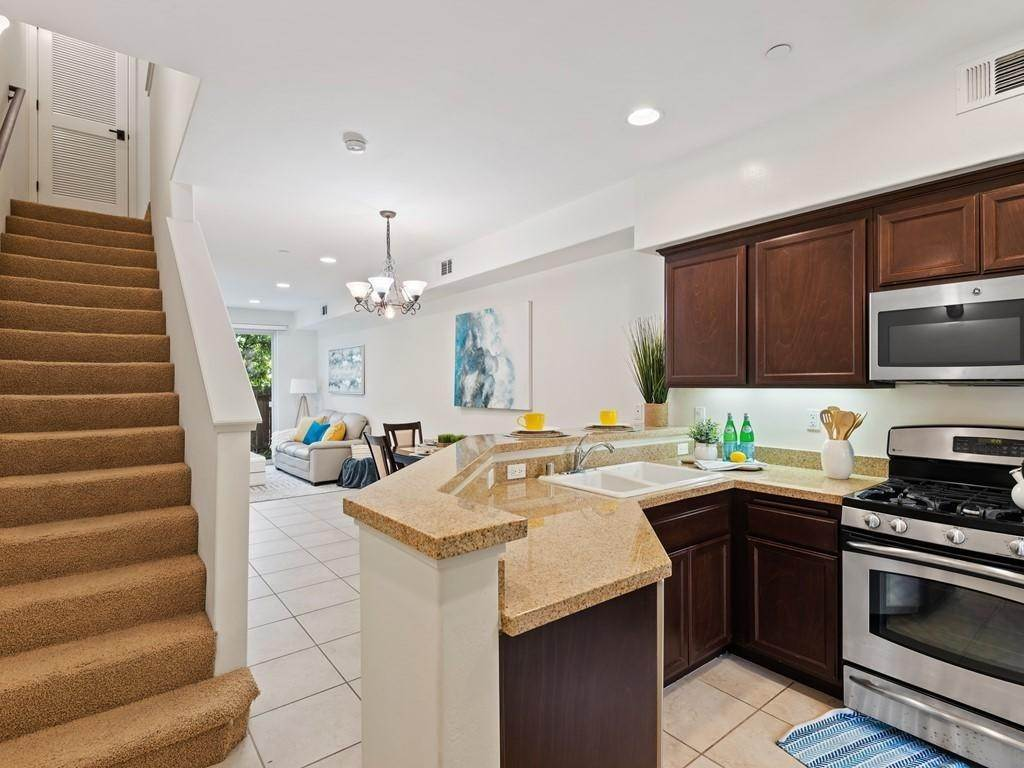 10. Co-op / Condo for Sale at 345 Kellogg Way Goleta, California 93117 United States
