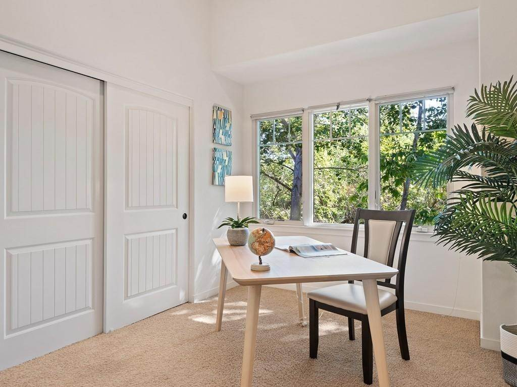 13. Co-op / Condo for Sale at 345 Kellogg Way Goleta, California 93117 United States