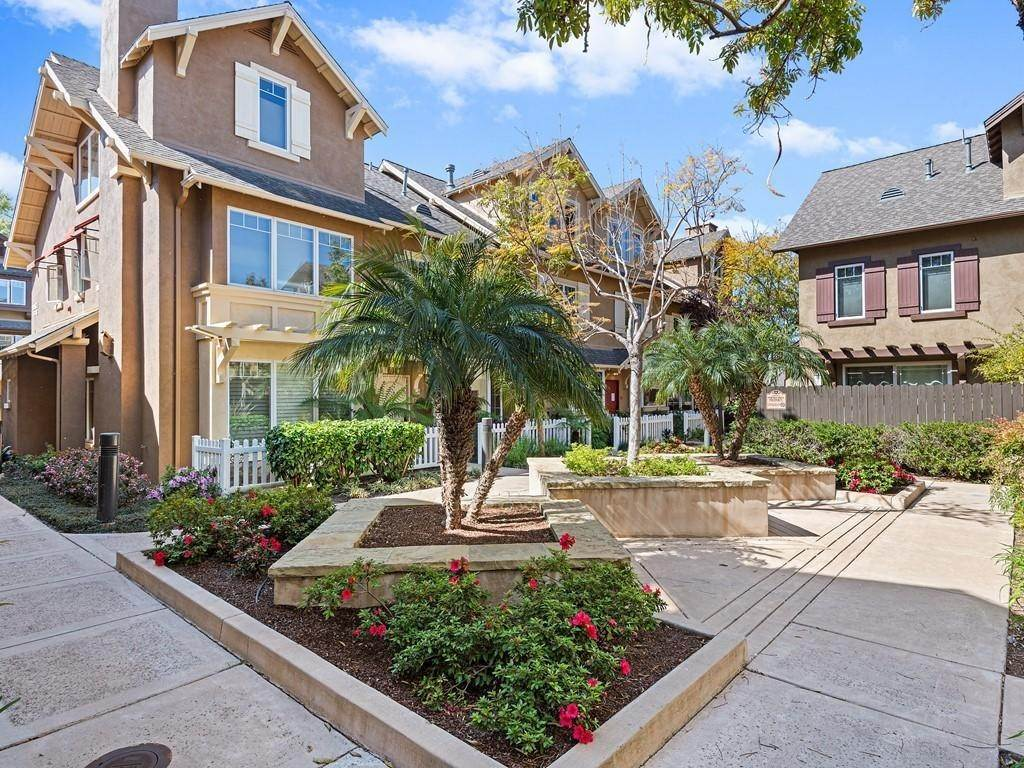 18. Co-op / Condo for Sale at 345 Kellogg Way Goleta, California 93117 United States
