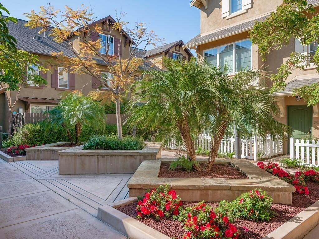 17. Co-op / Condo for Sale at 345 Kellogg Way Goleta, California 93117 United States