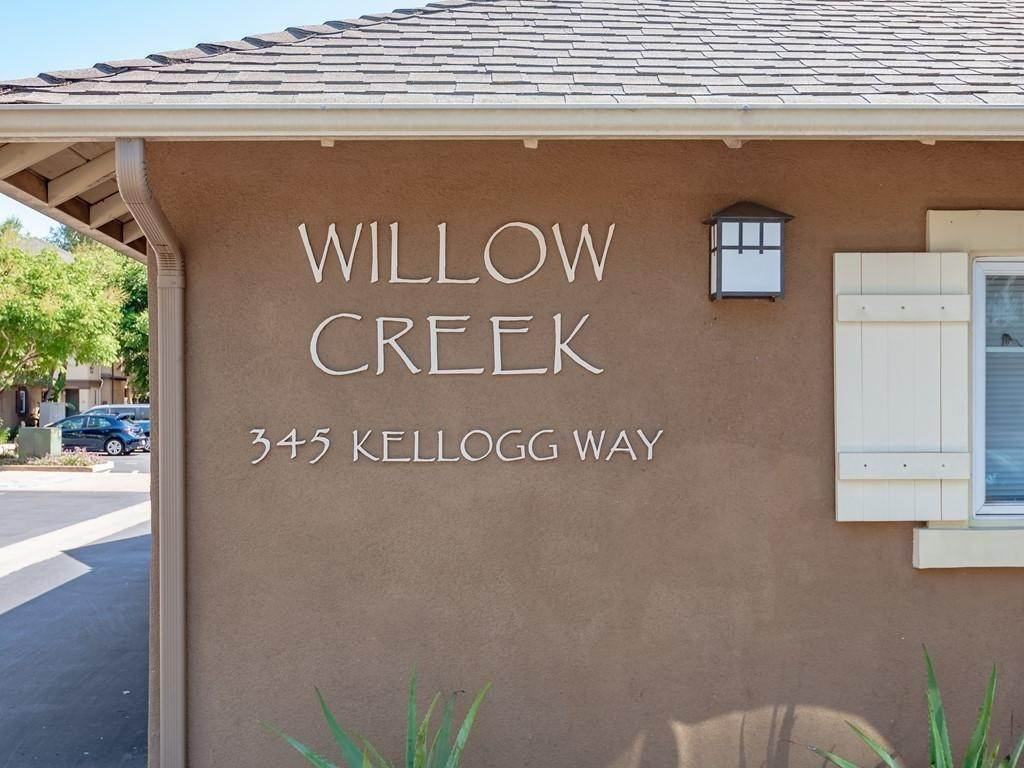19. Co-op / Condo for Sale at 345 Kellogg Way Goleta, California 93117 United States