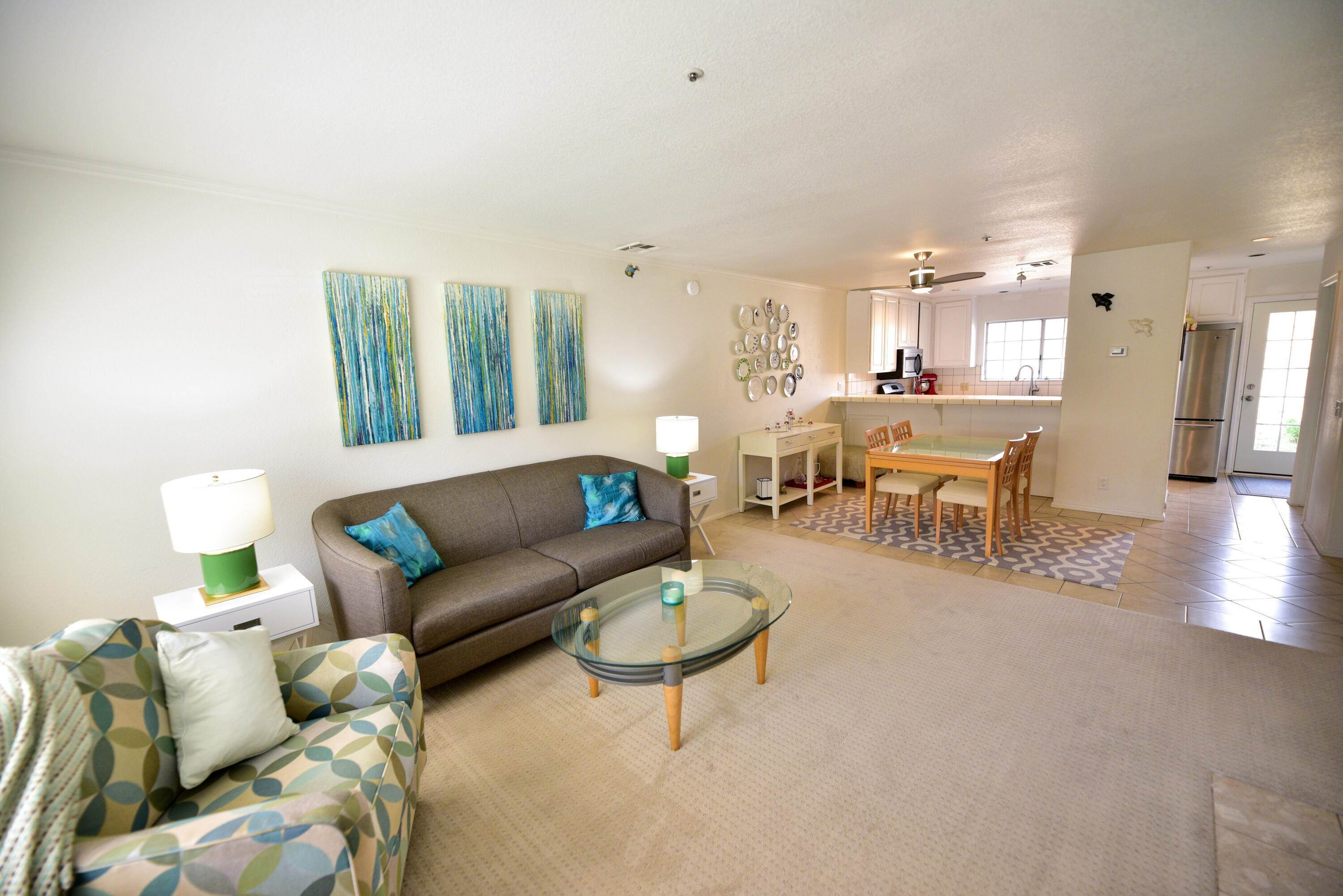 2. Co-op / Condo for Sale at 4240 Carpinteria Avenue Carpinteria, California 93013 United States
