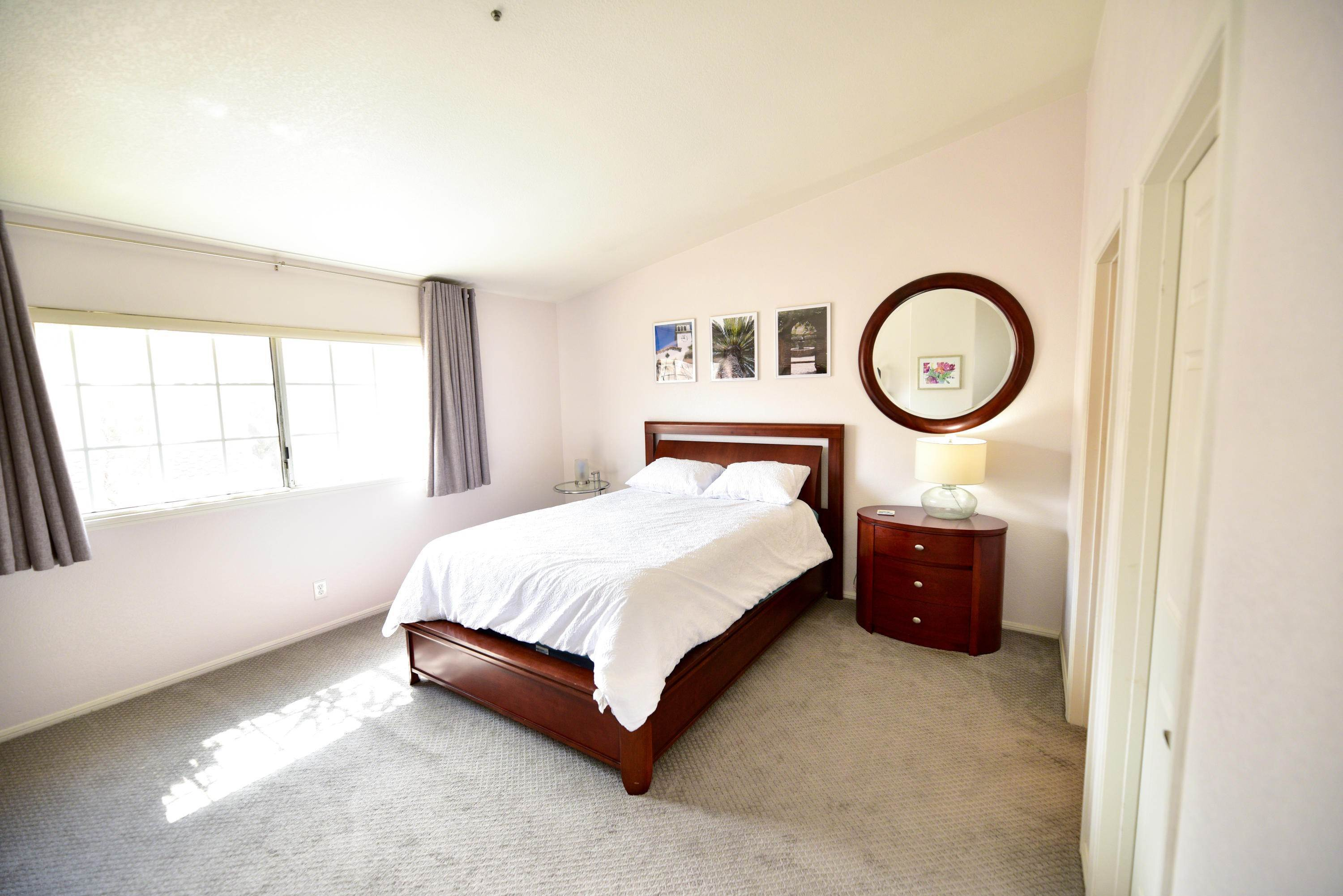 18. Co-op / Condo for Sale at 4240 Carpinteria Avenue Carpinteria, California 93013 United States