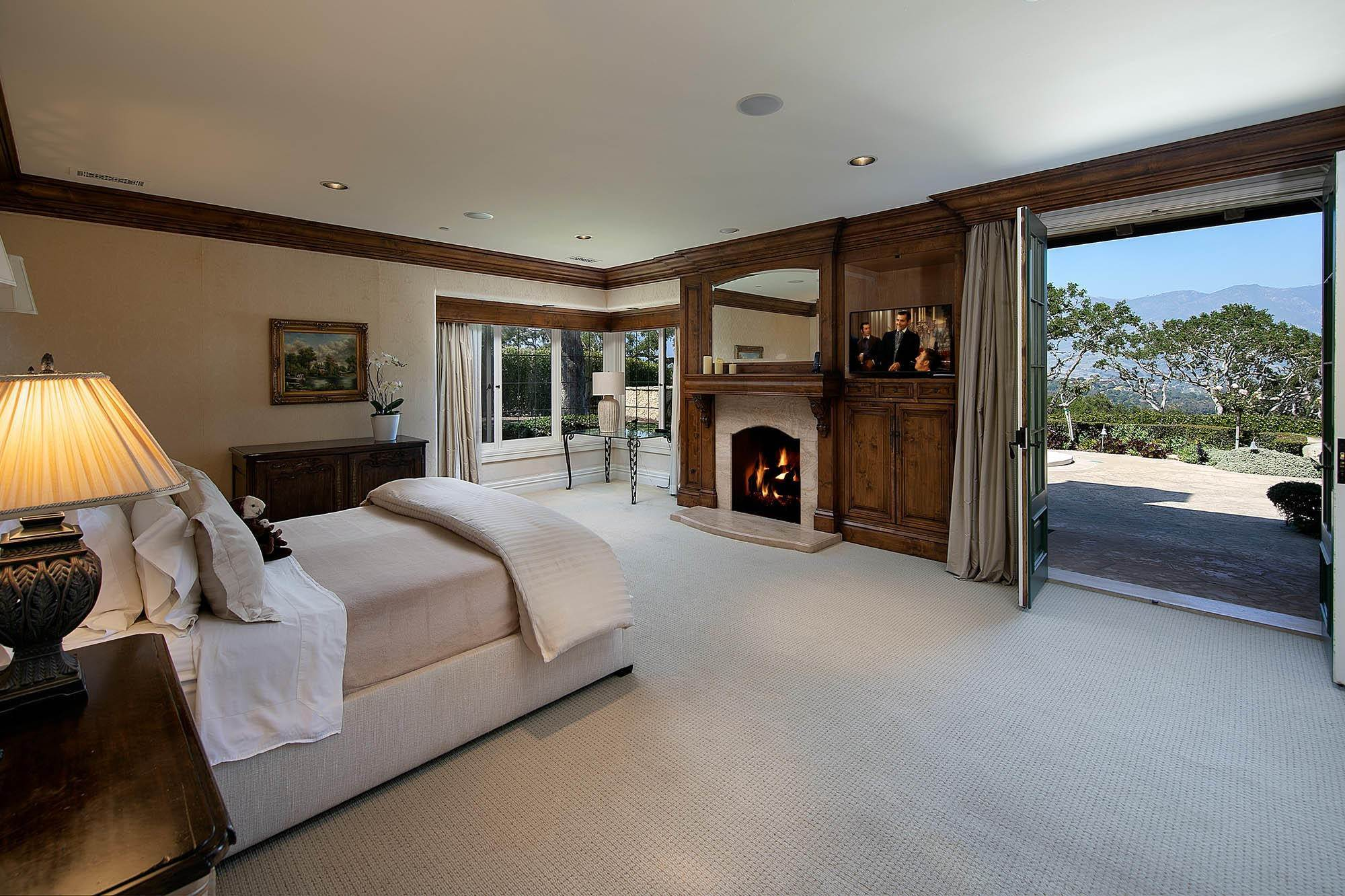 13. Estate for Sale at 4180 Cresta Avenue Santa Barbara, California 93110 United States