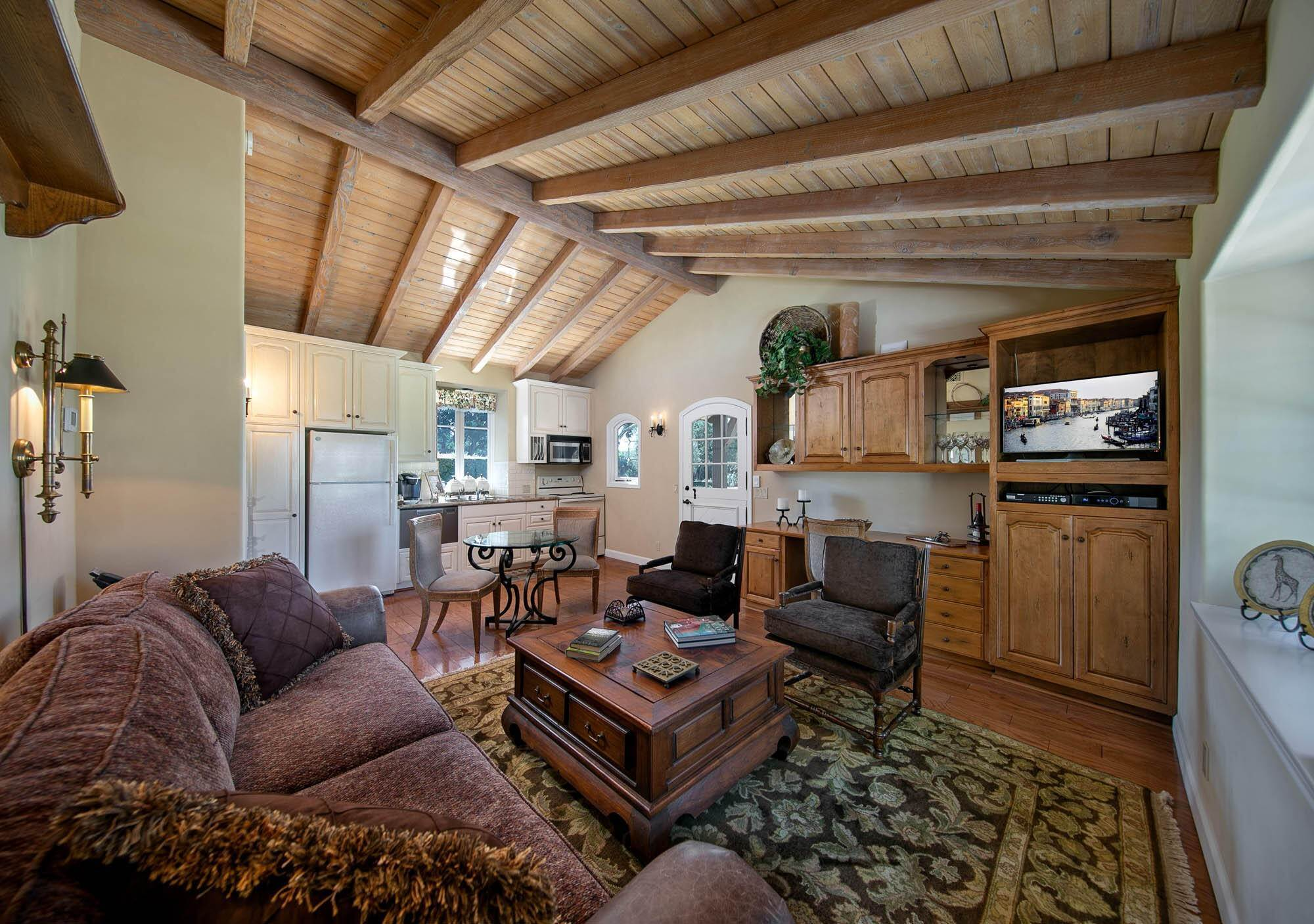 21. Estate for Sale at 4180 Cresta Avenue Santa Barbara, California 93110 United States