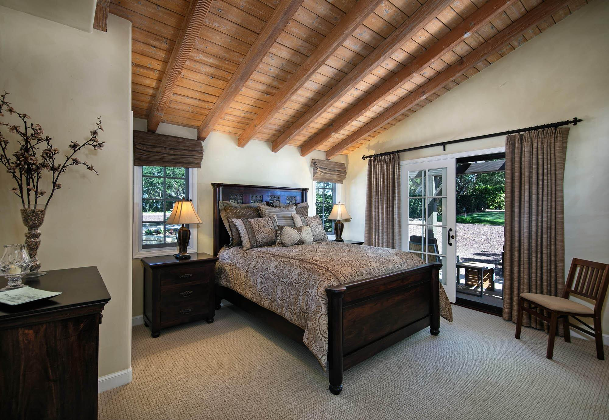 22. Estate for Sale at 4180 Cresta Avenue Santa Barbara, California 93110 United States