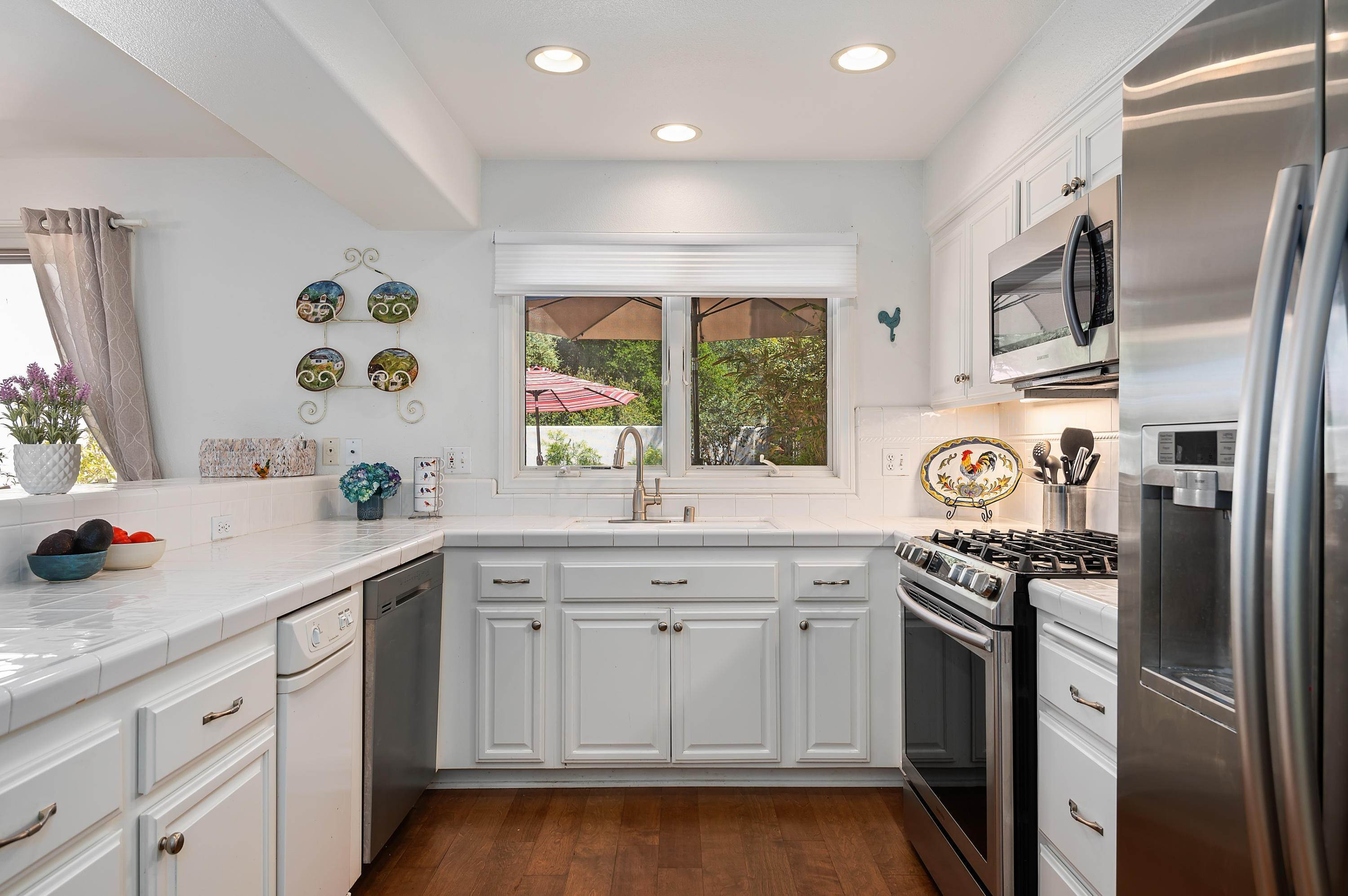 5. Co-op / Condo for Sale at 749 Cathedral Pointe Lane Santa Barbara, California 93111 United States