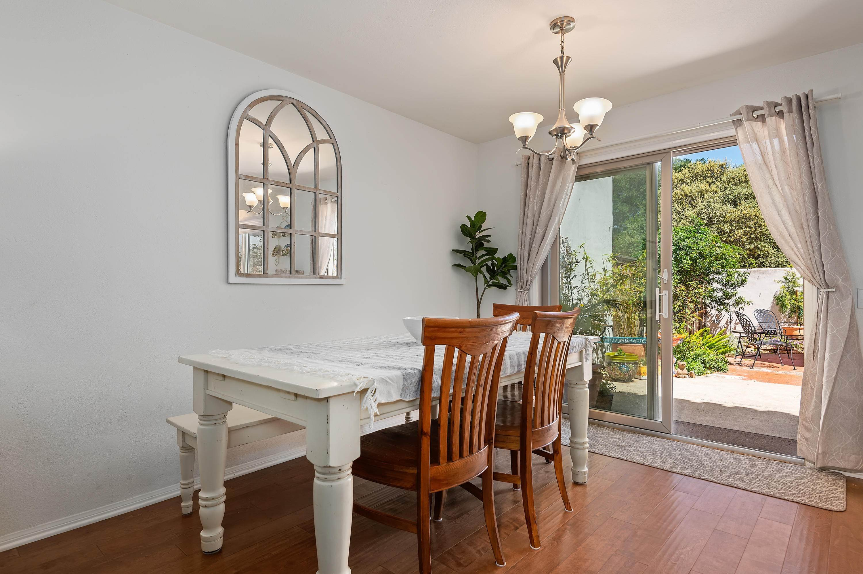 7. Co-op / Condo for Sale at 749 Cathedral Pointe Lane Santa Barbara, California 93111 United States