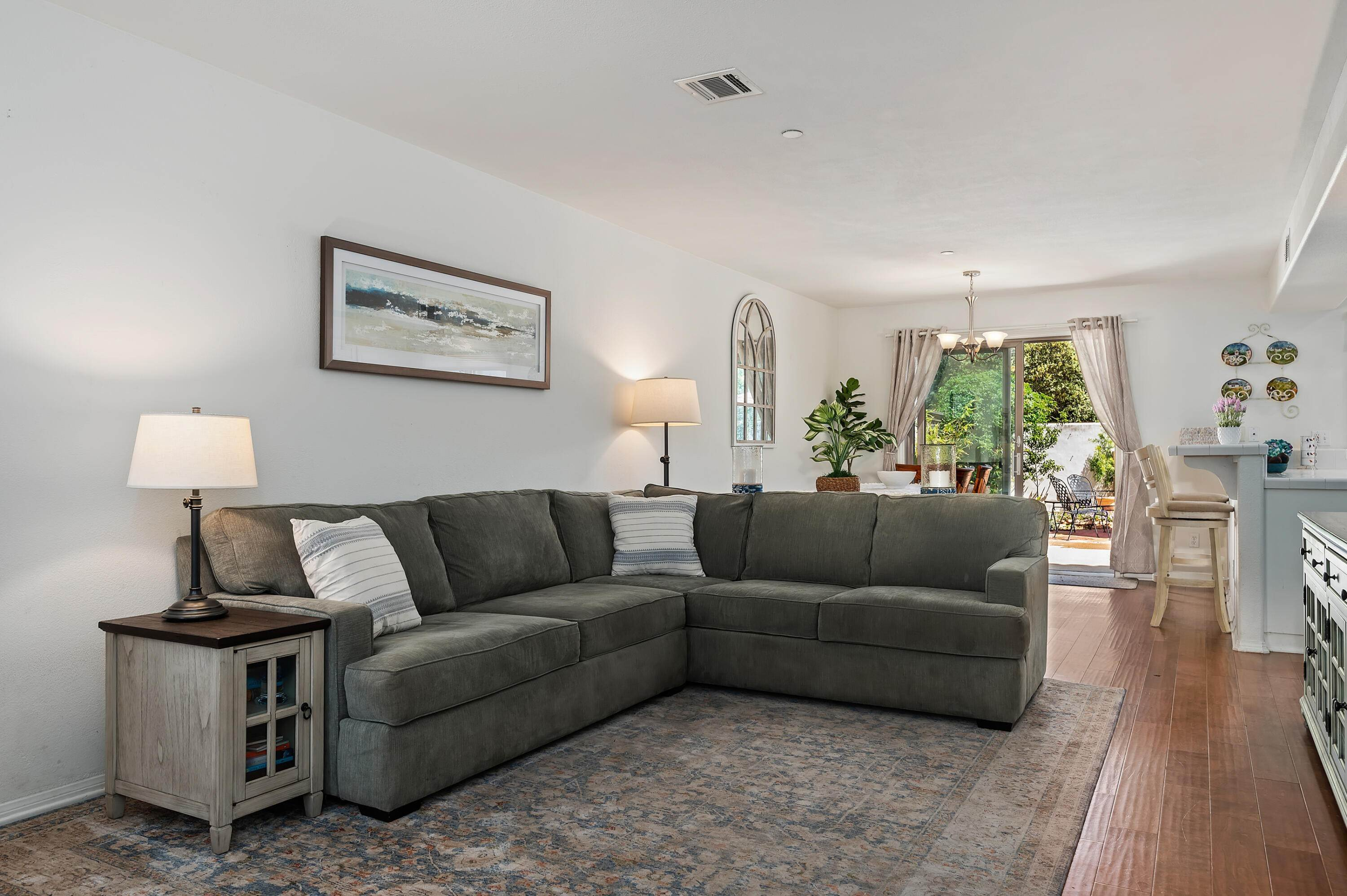 2. Co-op / Condo for Sale at 749 Cathedral Pointe Lane Santa Barbara, California 93111 United States