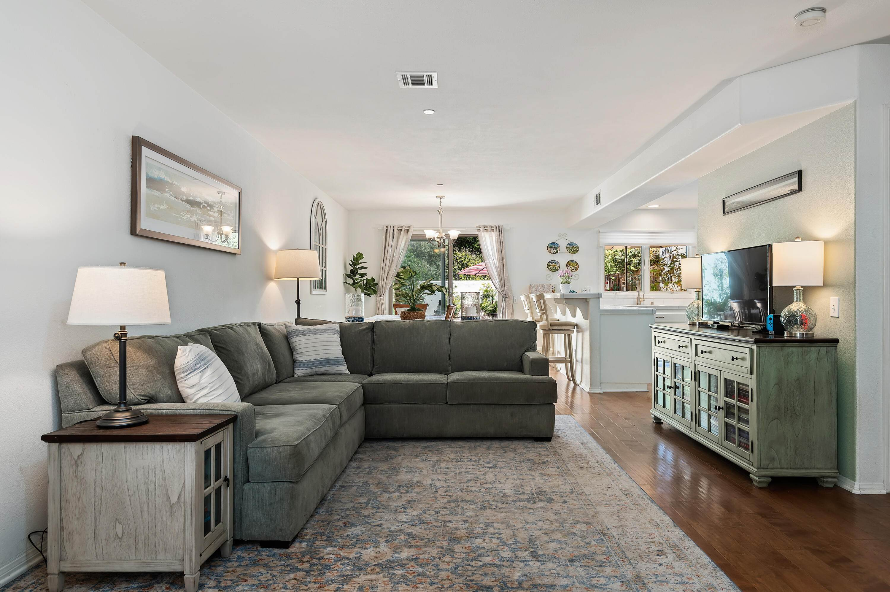 3. Co-op / Condo for Sale at 749 Cathedral Pointe Lane Santa Barbara, California 93111 United States