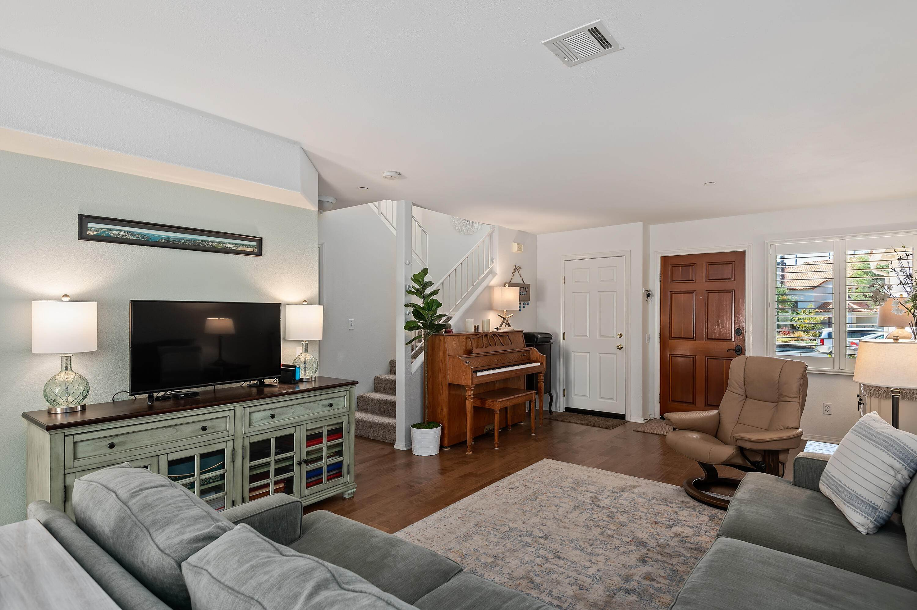 4. Co-op / Condo for Sale at 749 Cathedral Pointe Lane Santa Barbara, California 93111 United States