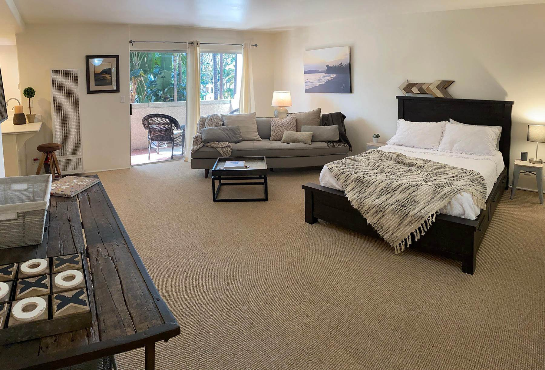 Co-op / Condo for Sale at 239 Por La Mar Circle Santa Barbara, California 93103 United States