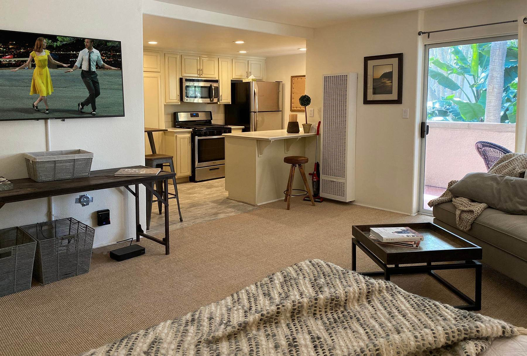 2. Co-op / Condo for Sale at 239 Por La Mar Circle Santa Barbara, California 93103 United States