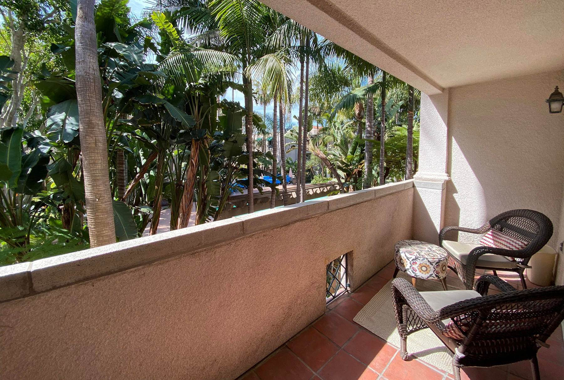 6. Co-op / Condo for Sale at 239 Por La Mar Circle Santa Barbara, California 93103 United States