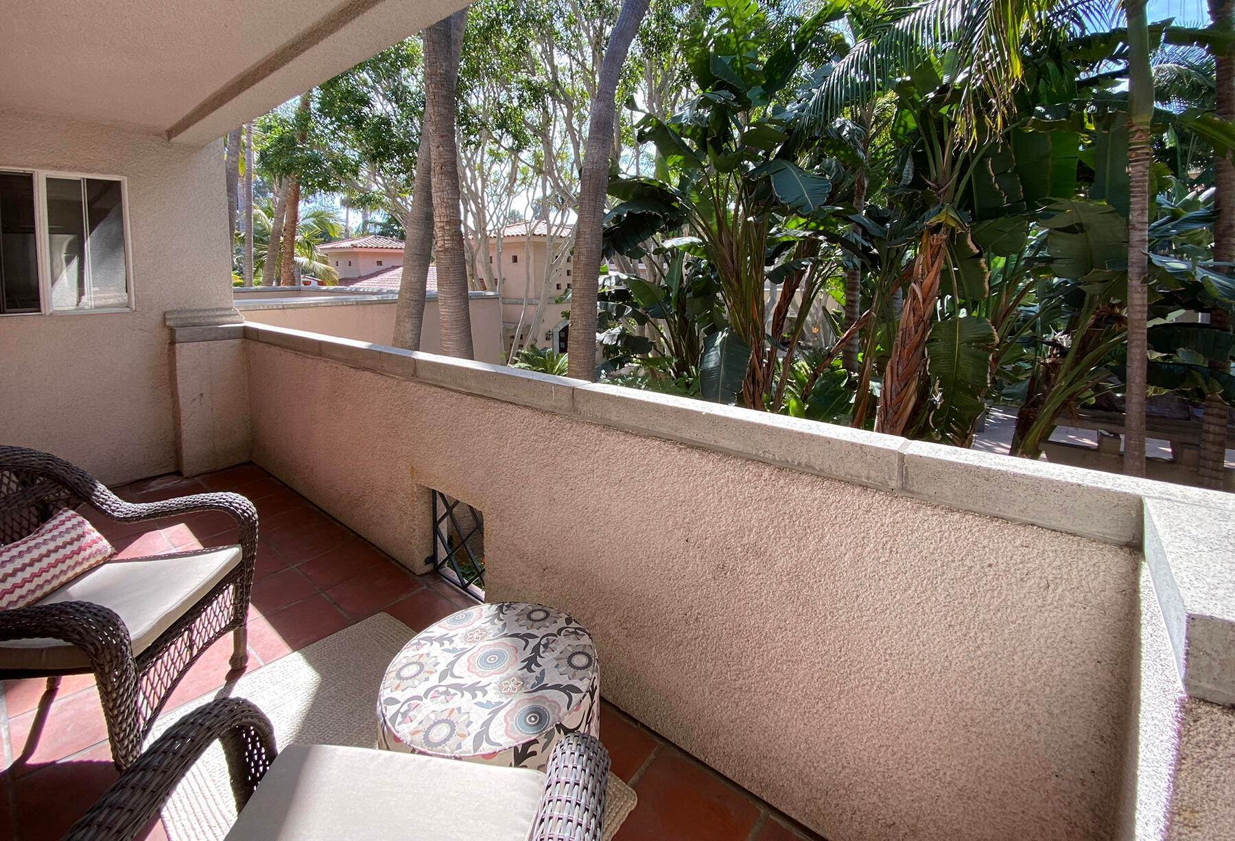 7. Co-op / Condo for Sale at 239 Por La Mar Circle Santa Barbara, California 93103 United States