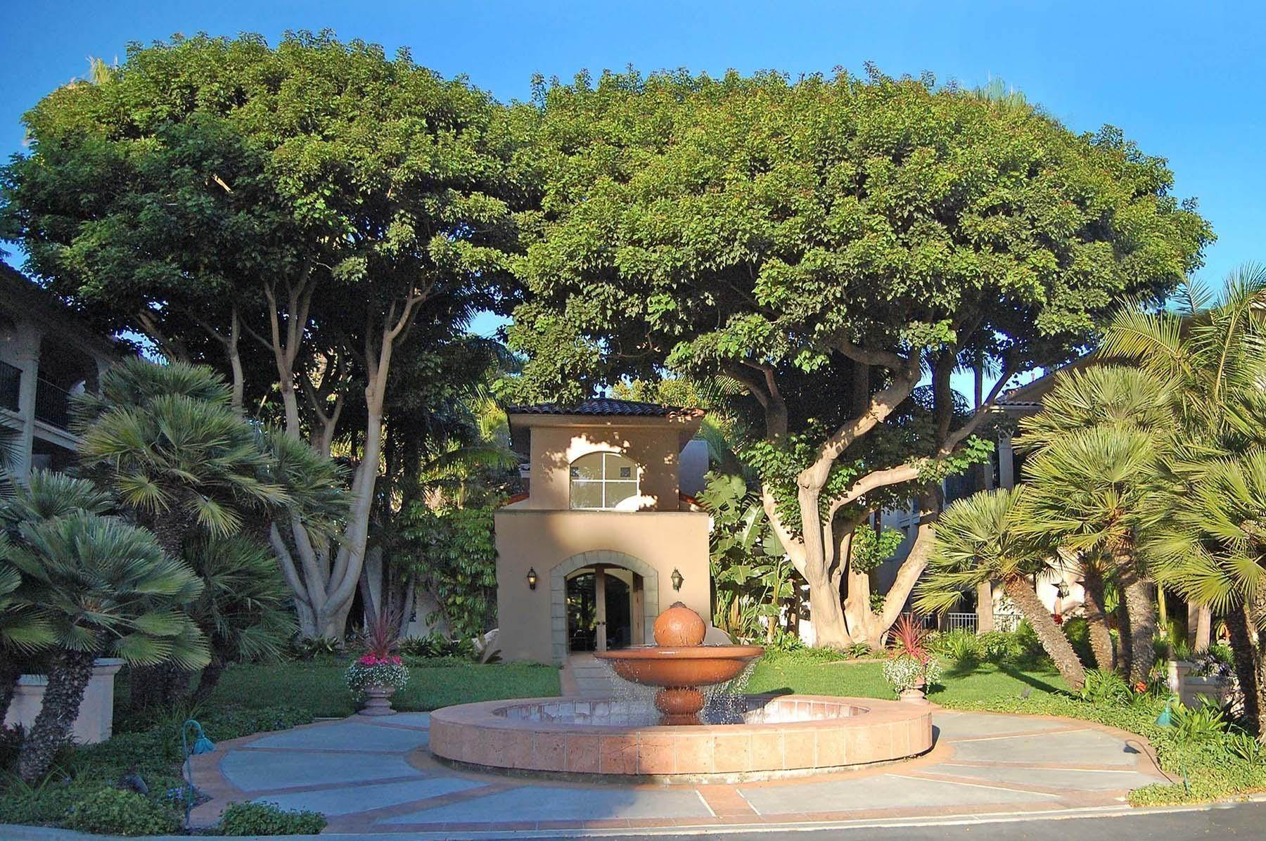 21. Co-op / Condo for Sale at 239 Por La Mar Circle Santa Barbara, California 93103 United States