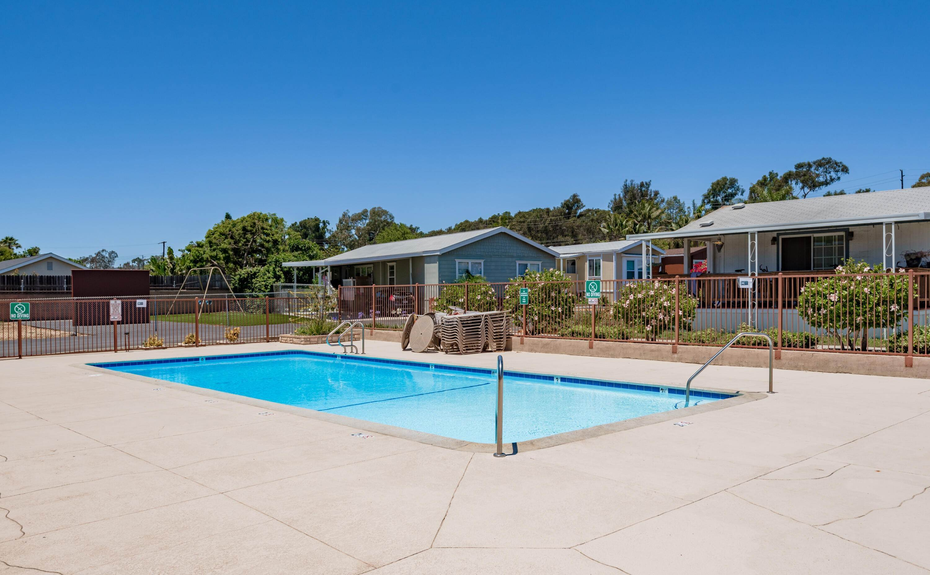 17. Manufactured Housing for Sale at 7465 Hollister Avenue Goleta, California 93117 United States