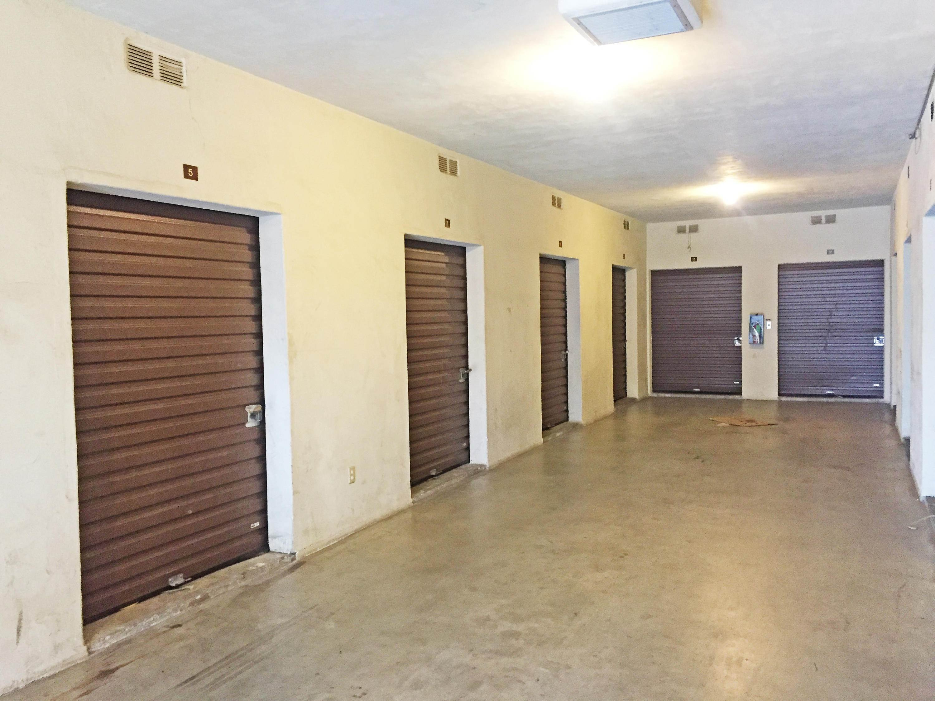 5. Commercial for Sale at 719 Bond Avenue Santa Barbara, California 93103 United States