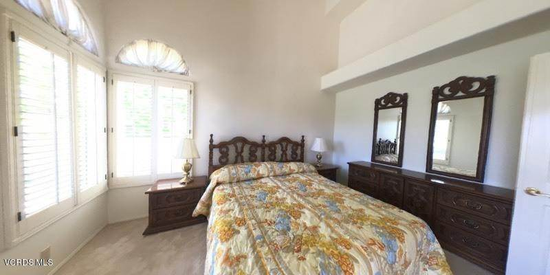 24. Single Family Homes for Sale at 545 Country View Place Camarillo, California 93010 United States