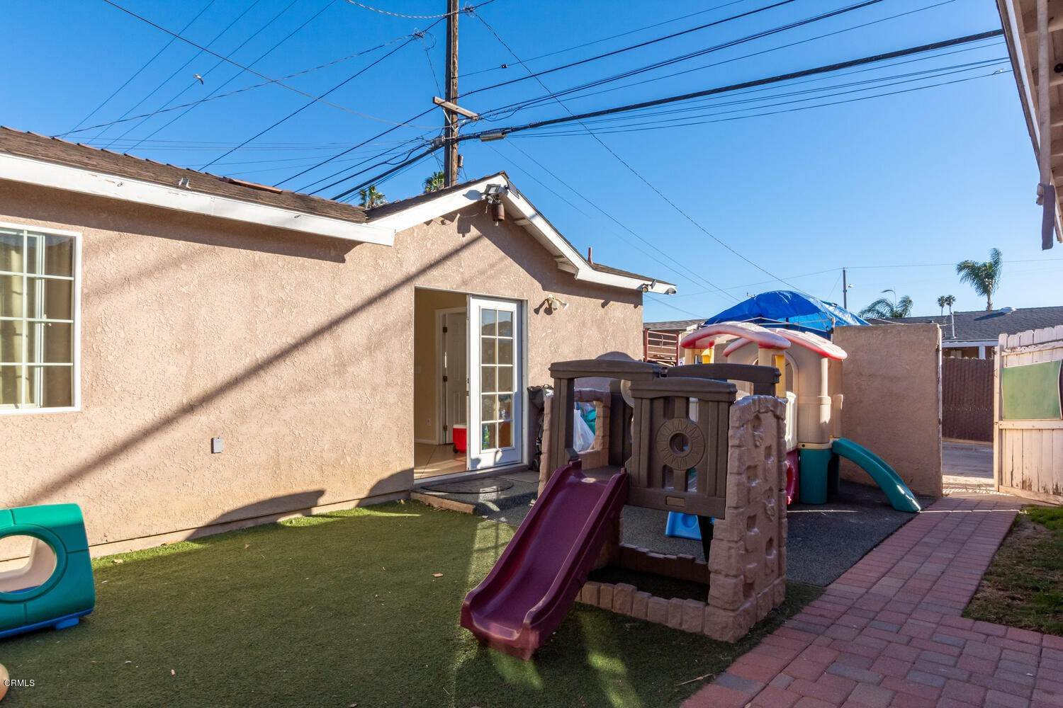 13. Single Family Homes for Sale at 518 Teakwood Street Oxnard, California 93033 United States