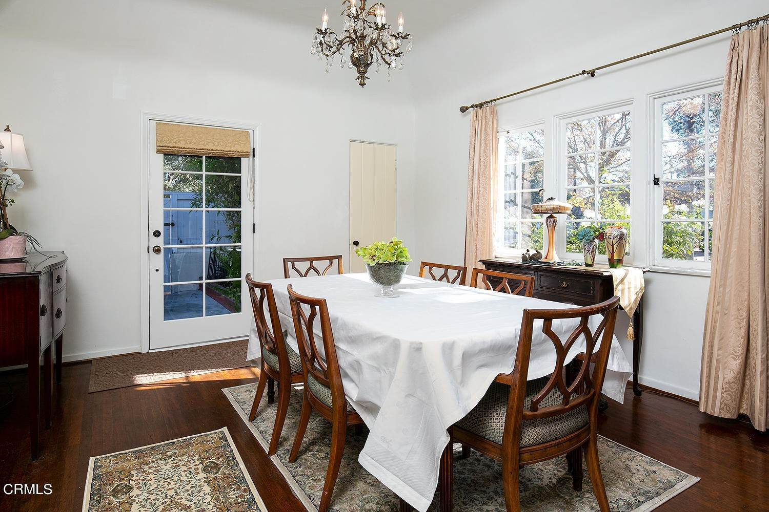 8. Single Family Homes for Sale at 441 East Glenarm Street Pasadena, California 91106 United States