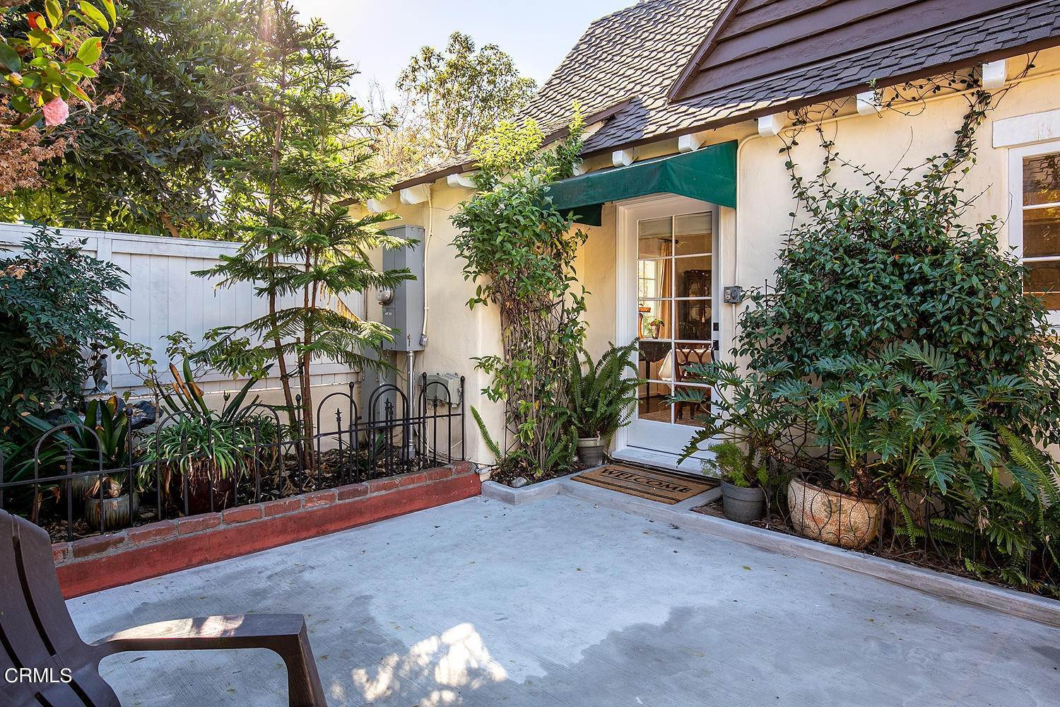 28. Single Family Homes for Sale at 441 East Glenarm Street Pasadena, California 91106 United States