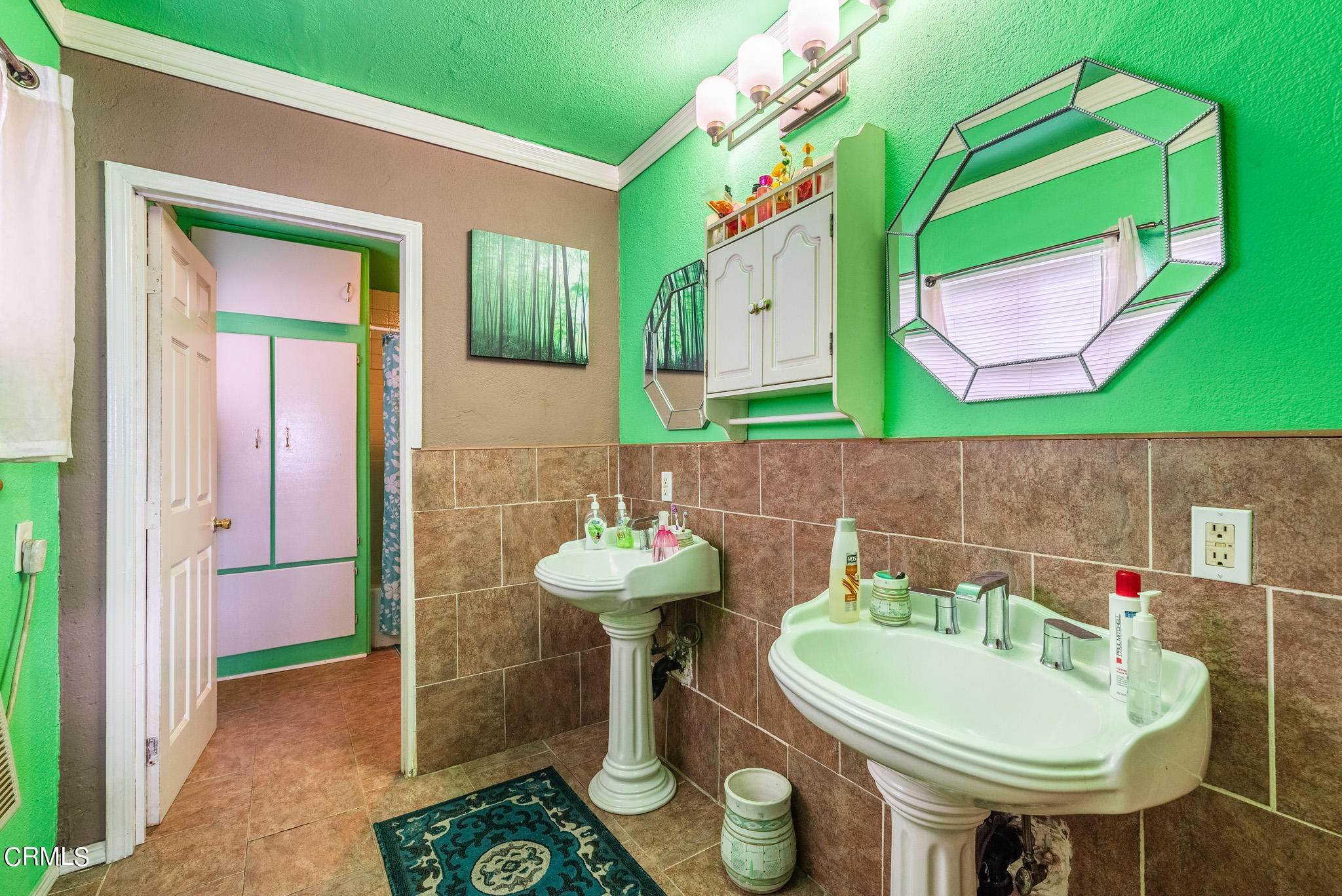 12. Single Family Homes for Sale at 1301 East 104th Street Los Angeles, California 90002 United States
