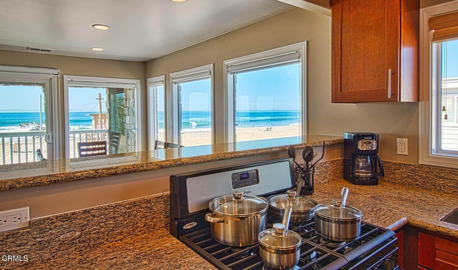 11. Single Family Homes for Sale at 3515 Seashore Drive Newport Beach, California 92663 United States