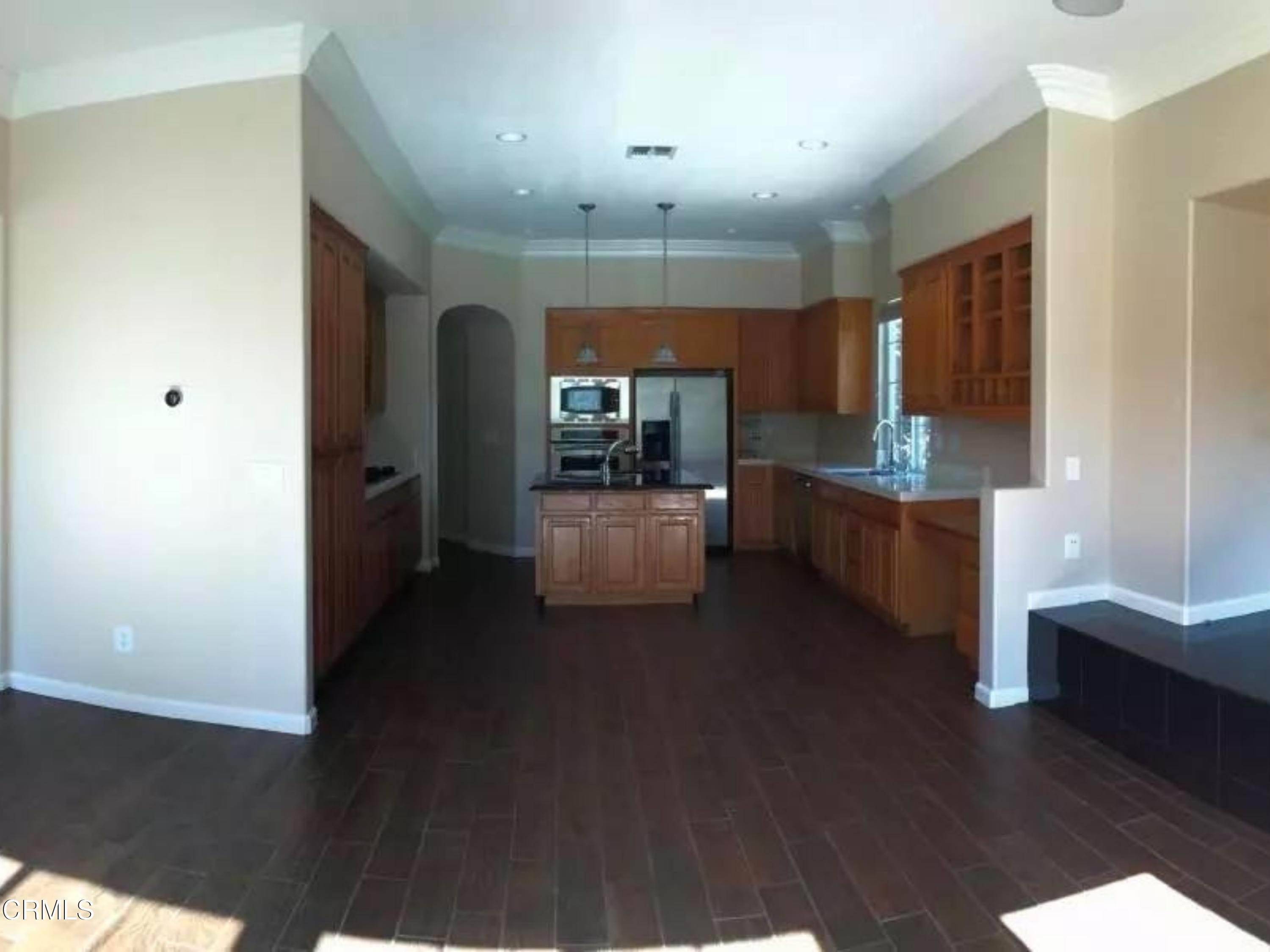 5. Single Family Homes for Sale at 1979 Beltaine Court Vallejo, California 94591 United States