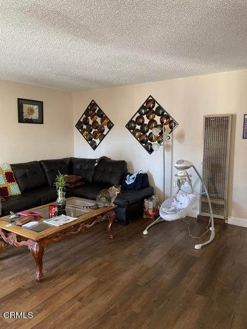 4. Condominiums for Sale at 1920 North H Street #247 1920 North H Street Oxnard, California 93036 United States