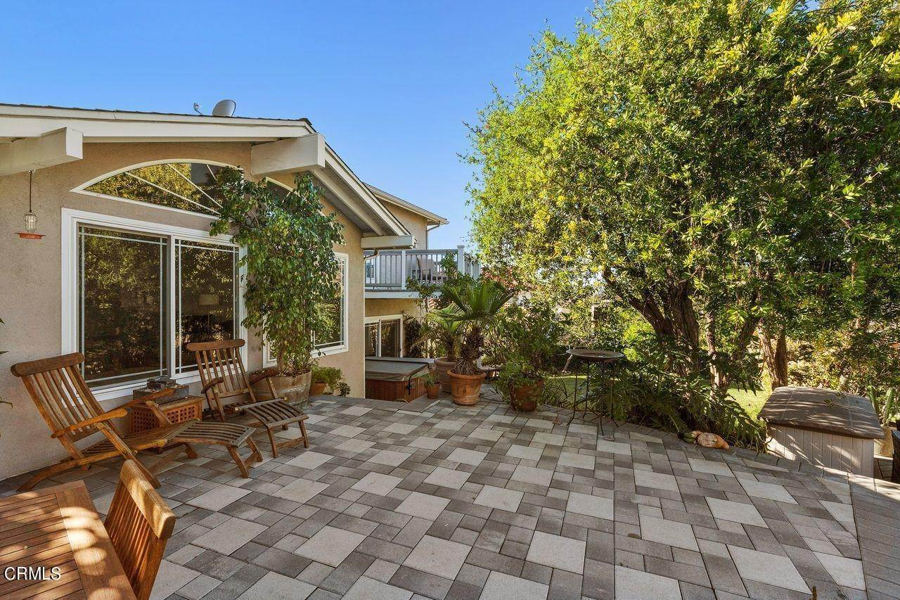43. Single Family Homes for Sale at 1781 Sunny Heights Drive Los Angeles, California 90065 United States