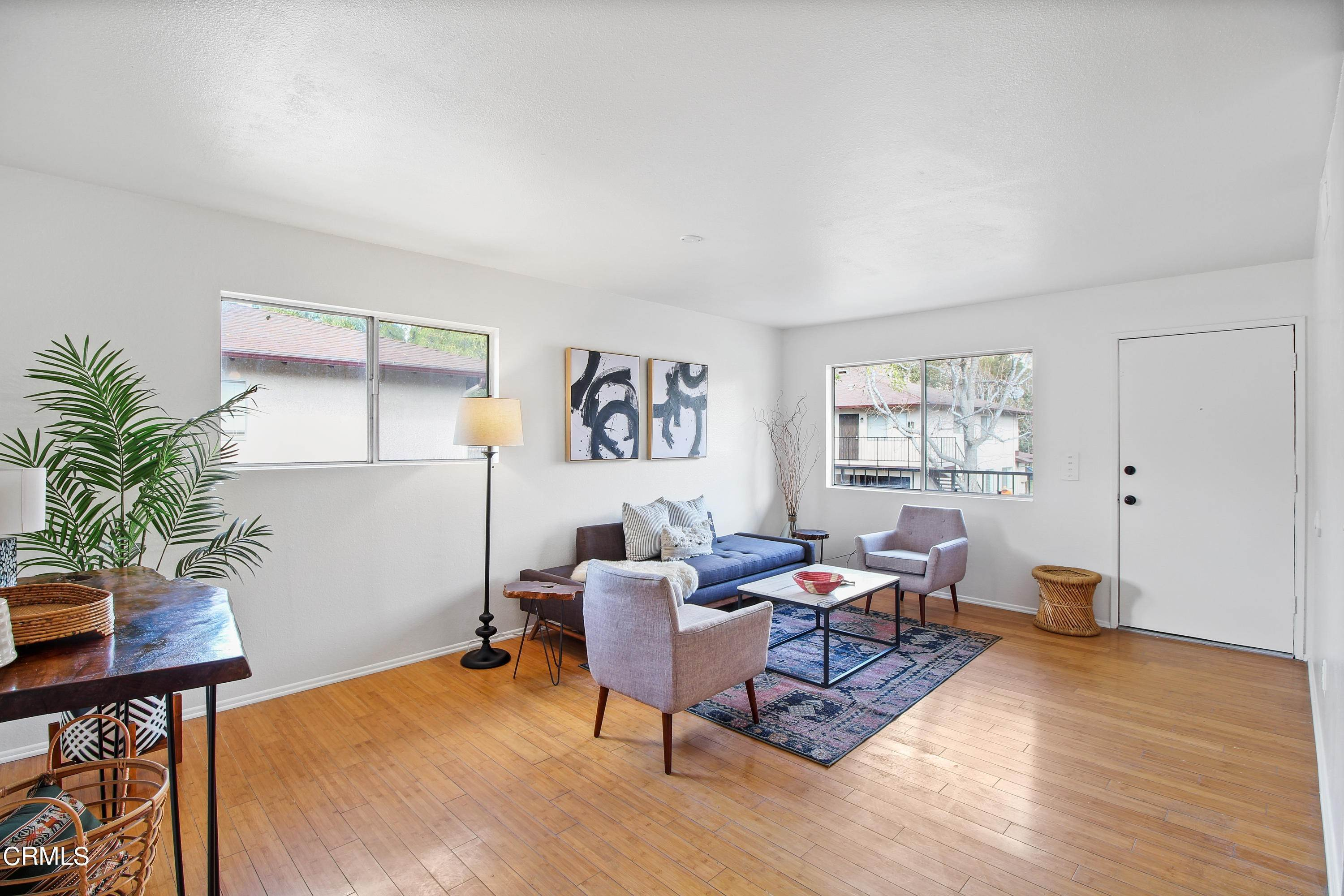 3. Condominiums for Sale at 1105 West Calle De La Luna #4 1105 West Calle De La Luna Azusa, California 91702 United States