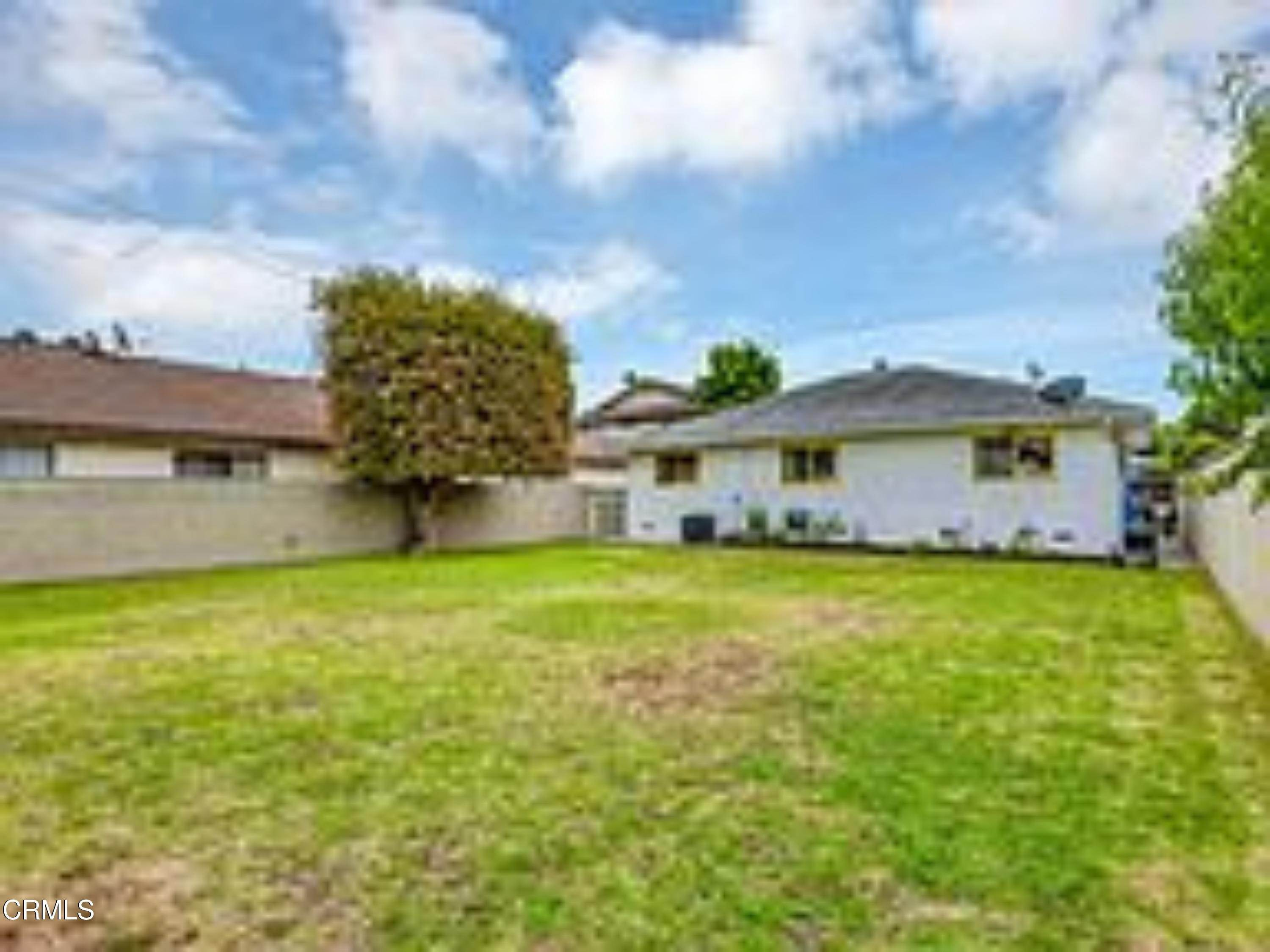 42. Single Family Homes for Sale at 4203 West 141st Street Hawthorne, California 90250 United States